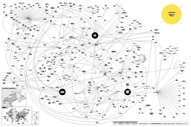 IJ_chart1.png