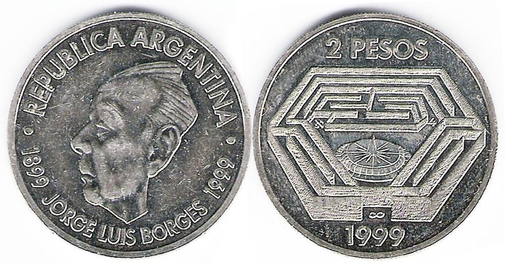 Coin-756550.jpg