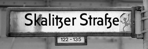 berlin-sign-01.png