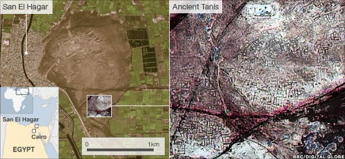 satellite_pyramids.jpg