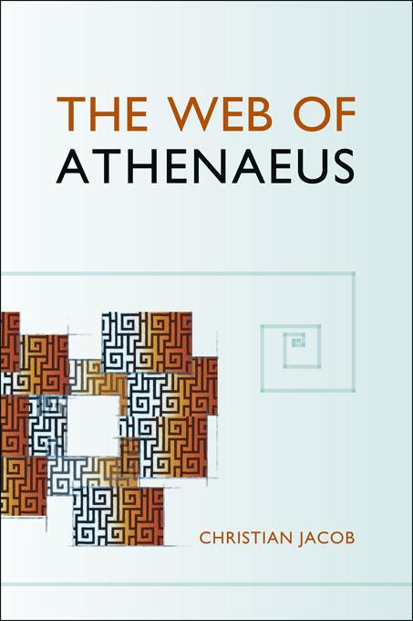 Web of Athenaeus.jpg