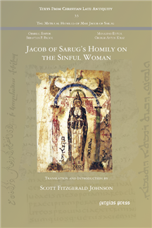 Jacob of Sarug on the Sinful Woman.png