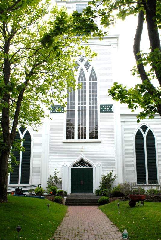 congregational_church_2_38.jpg
