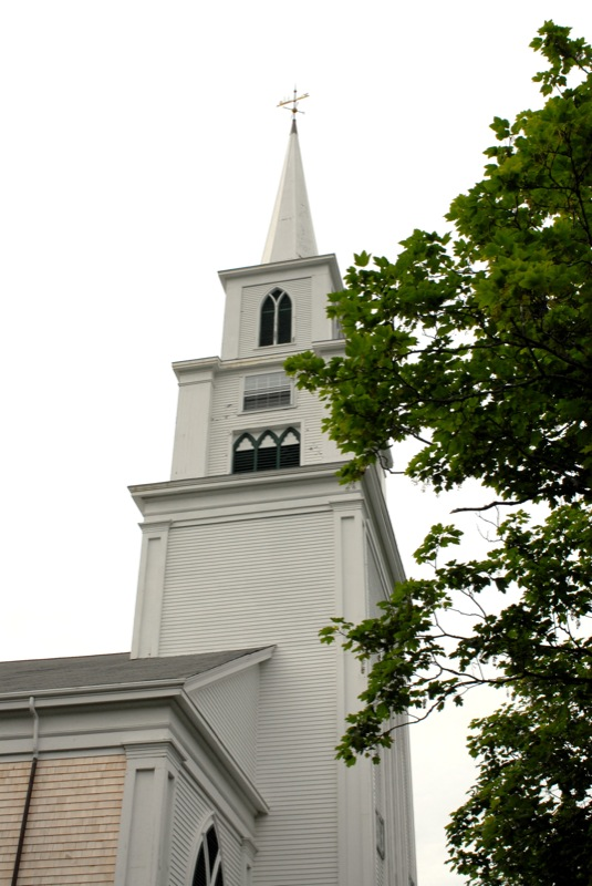 congregational_church_4_36.jpg