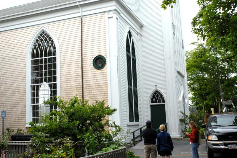 congregational_church_5_35.jpg