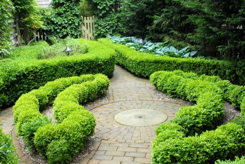 garden_30.jpg