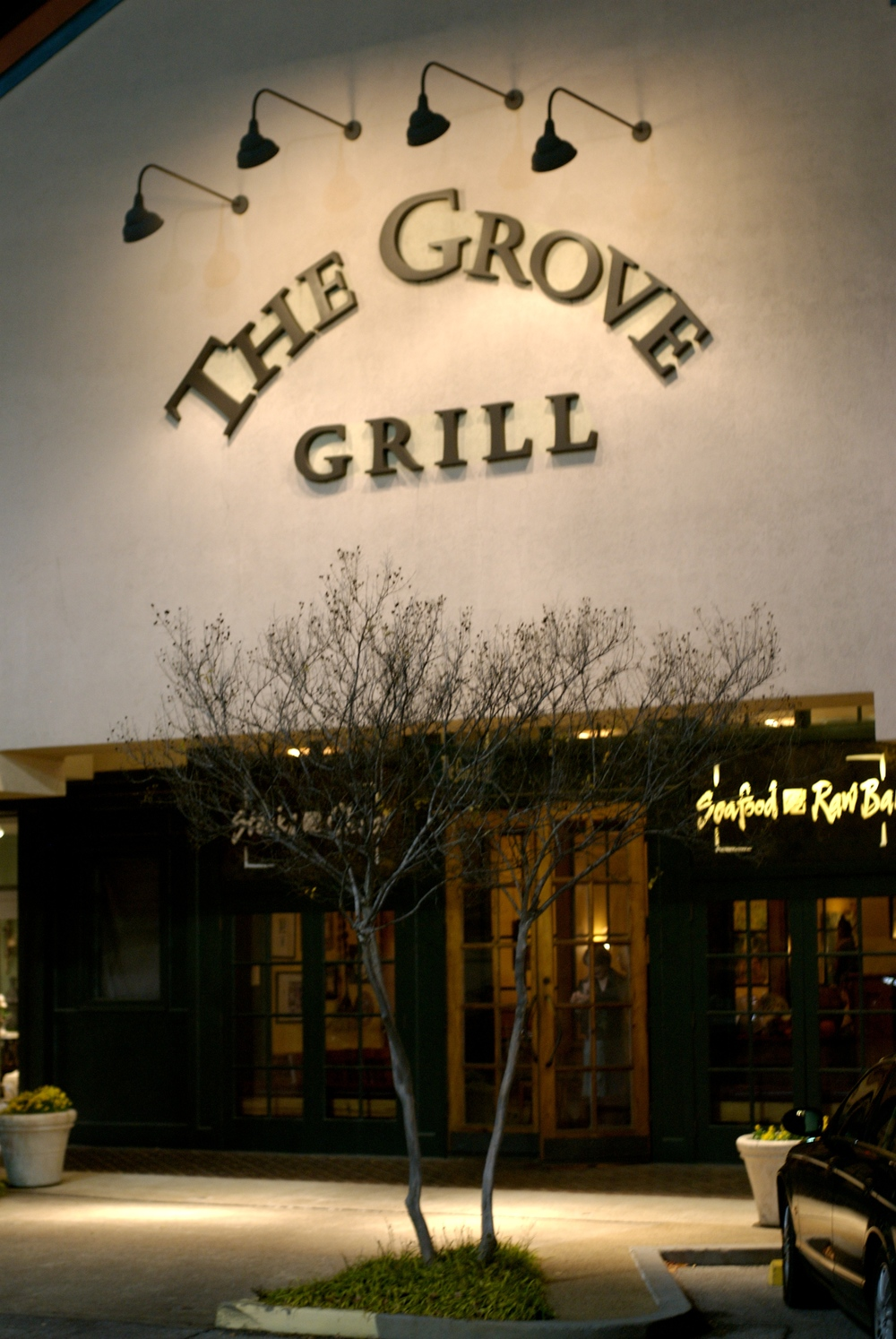 party_venue__Grove_Grill_27.jpg