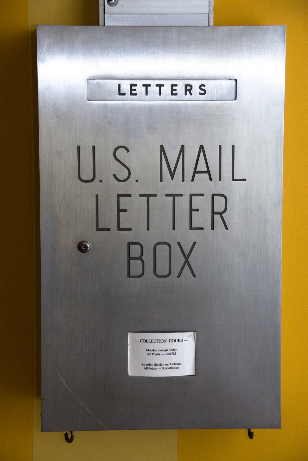 Mailbox_19.jpg