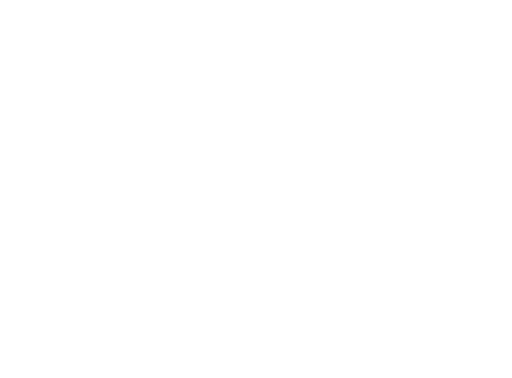 RHETT WALKER BAND | Official Website