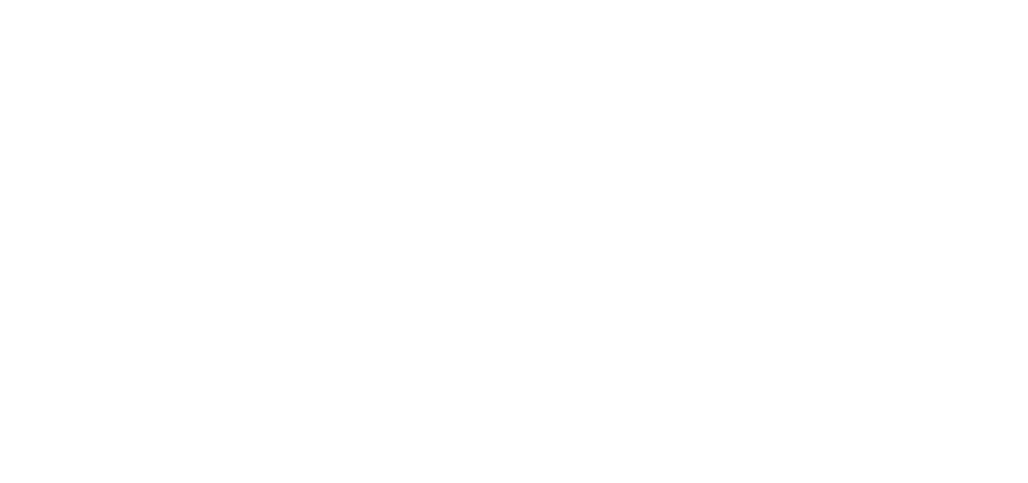 RHETT WALKER | Official Website