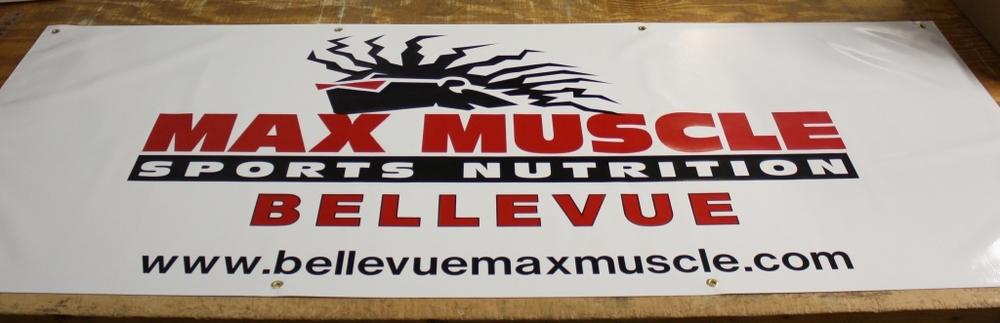 Max Muscle.jpg