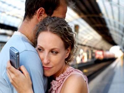 ¿La redes sociales incitan la infidelidad?