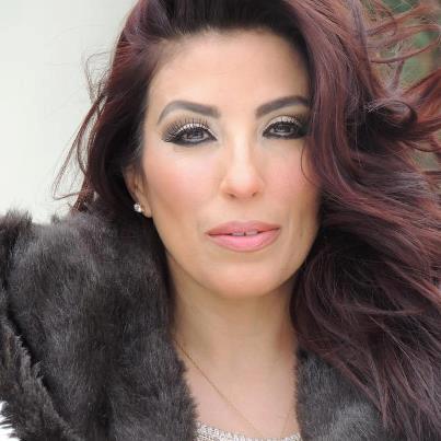 Melina Garcia.jpg