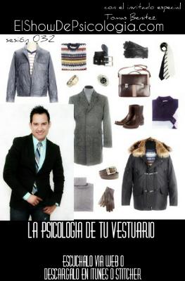 032 Psicologia de tu Vestuario.jpg