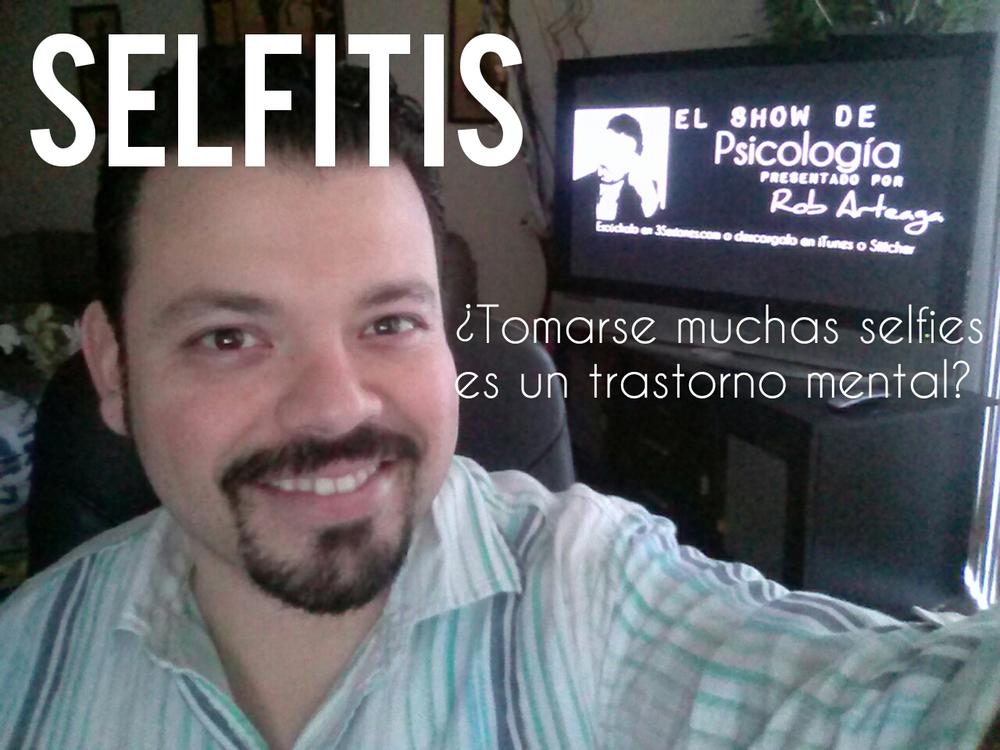 Selfitis.jpg