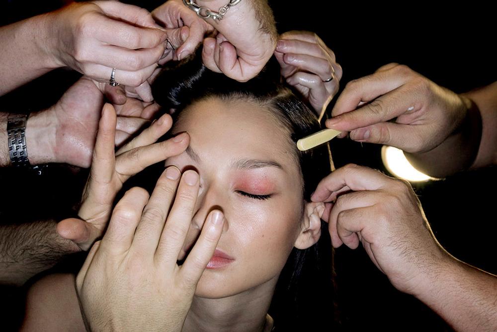 BL_091008_NYmag_FashionWeek_0909.jpg