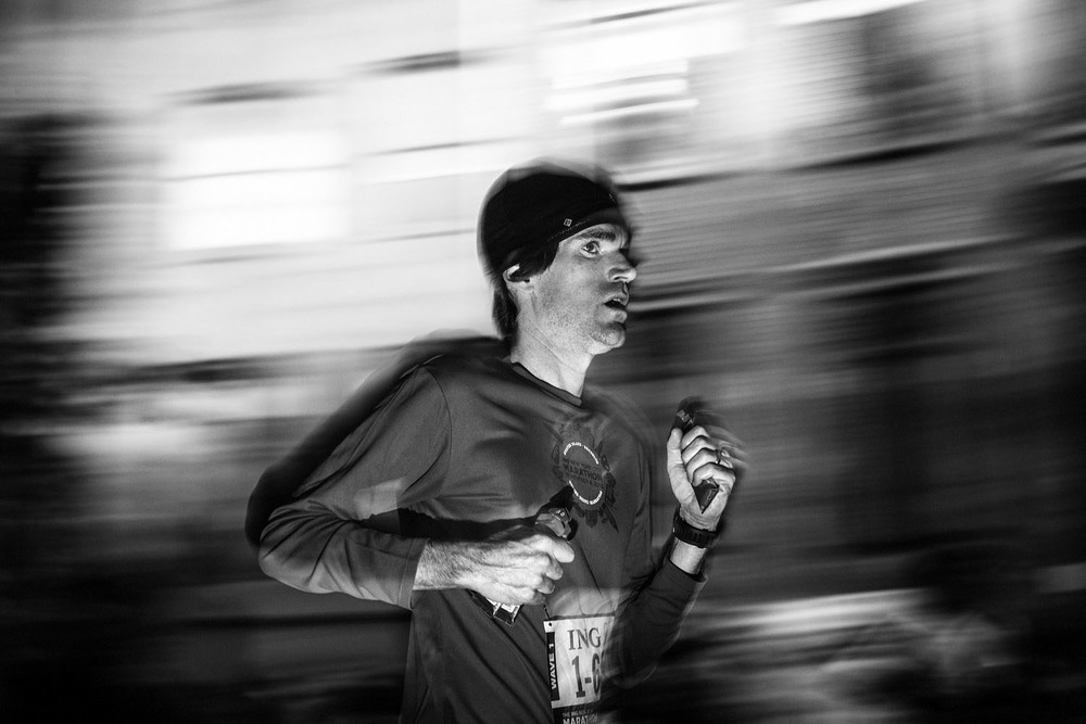 110313_SportsIllustrated_NYCmarathon_0668b.jpg