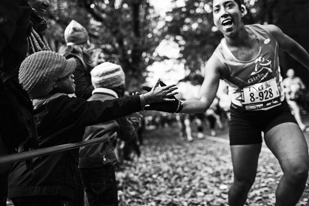 110313_SportsIllustrated_NYCmarathon_0764b.jpg