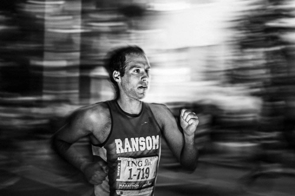 110313_SportsIllustrated_NYCmarathon_0663b.jpg