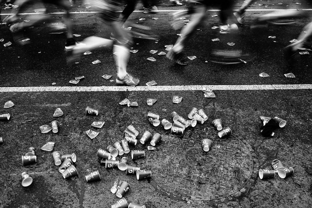 110313_SportsIllustrated_NYCmarathon_0892b.jpg