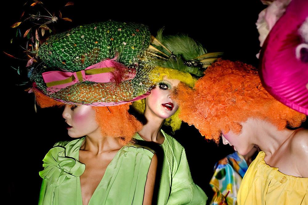 BL_100408_NYmag_FashionWeek_1148.jpg