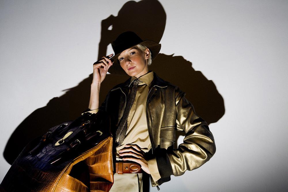 BL_091208_NYmag_FashionWeek_0068.jpg