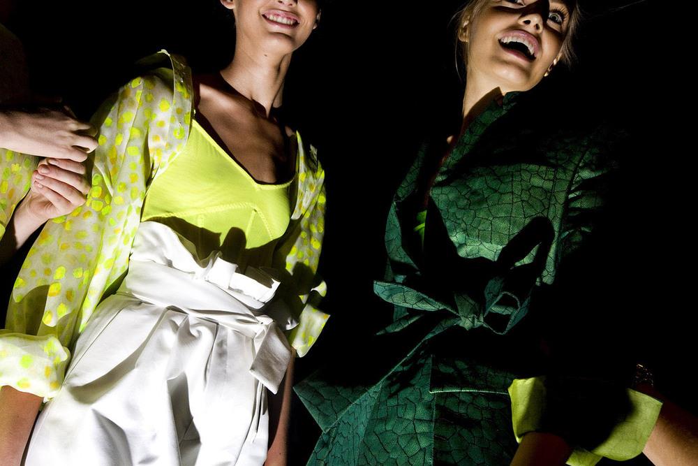 BL_090808_NYmag_FashionWeek_0416.jpg