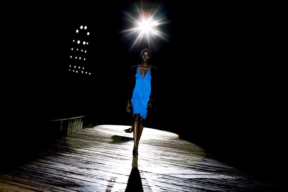 BL_090808_NYmag_FashionWeek_1134.jpg