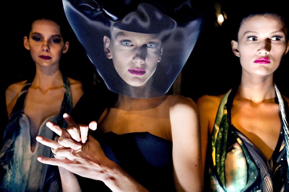 BL_100108_NYmag_FashionWeek_1293.jpg