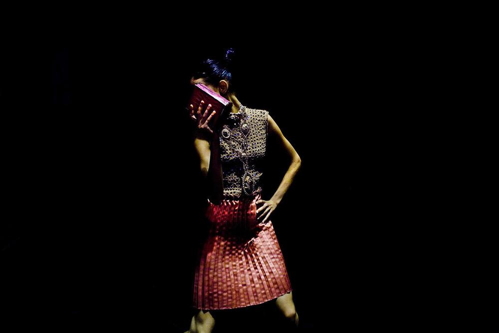 BL_100508_NYmag_FashionWeek_0552.jpg