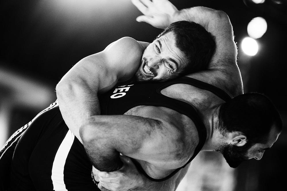 Wrestling_0002.jpg