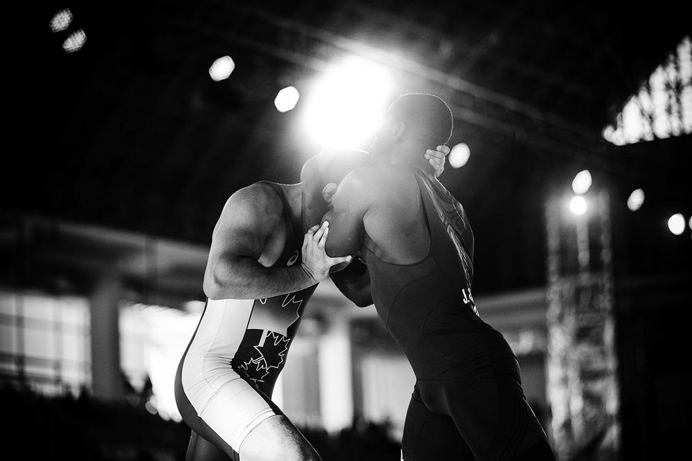Wrestling_0003.jpg