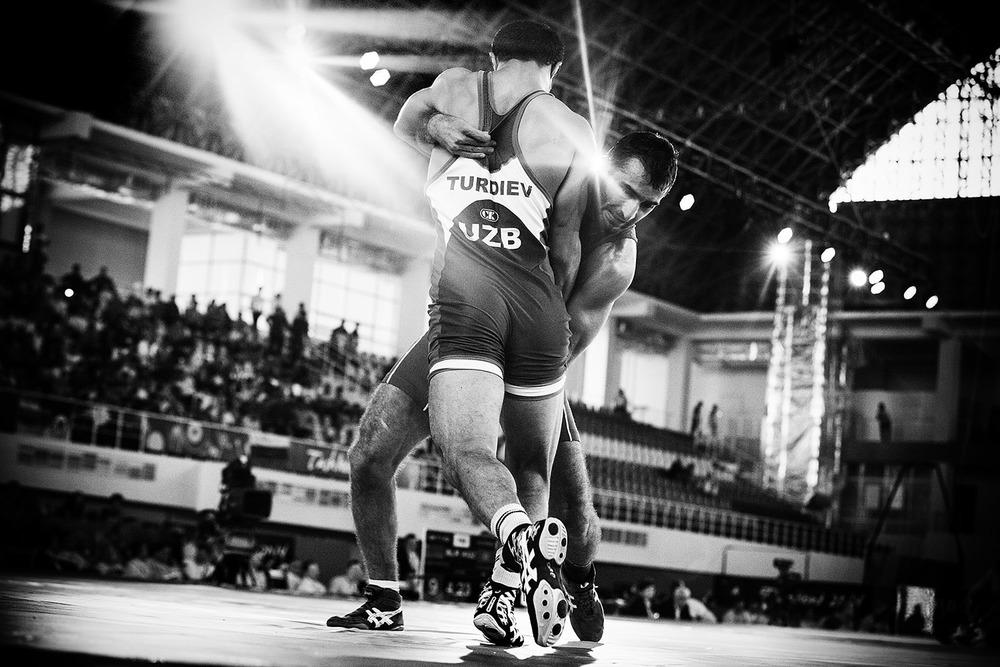 Wrestling_0006.jpg
