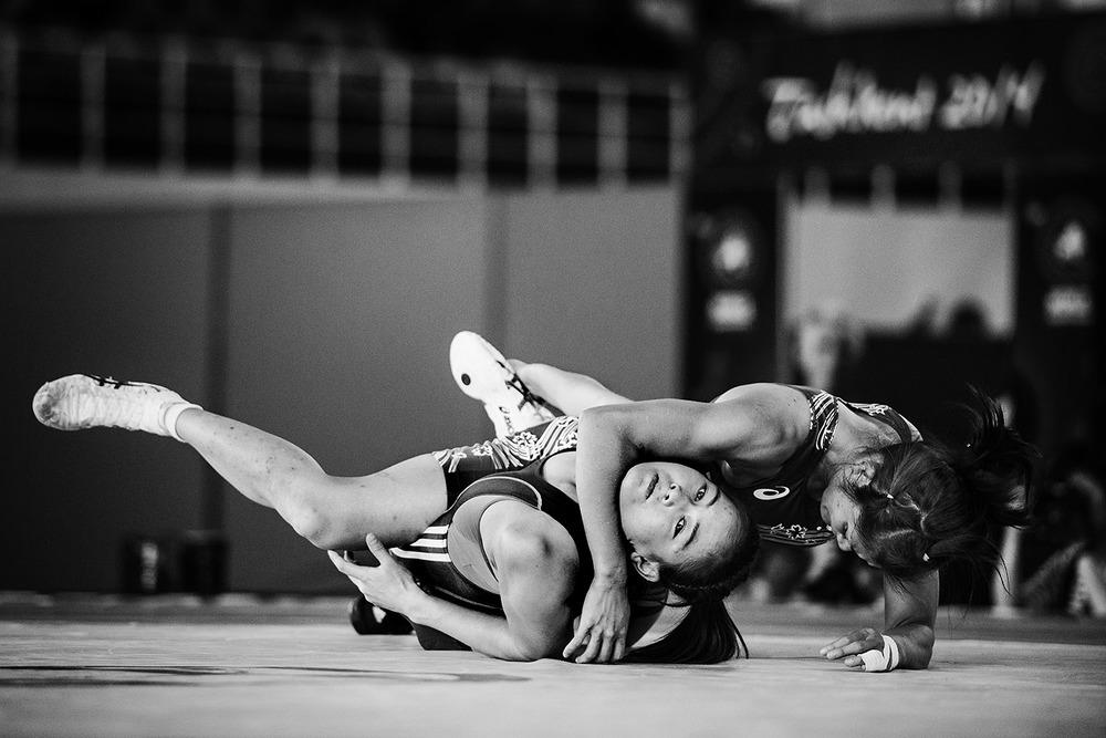 Wrestling_0010.jpg