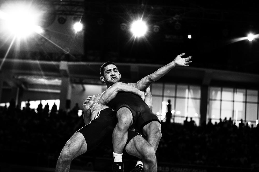 Wrestling_0011.jpg
