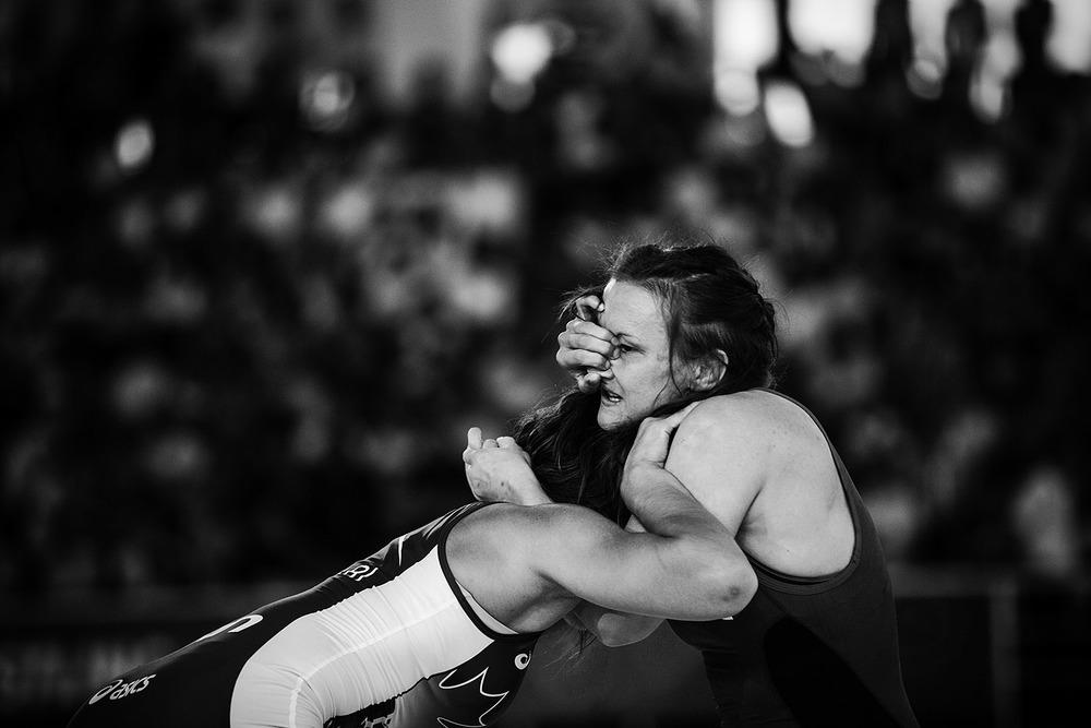 Wrestling_0014.jpg