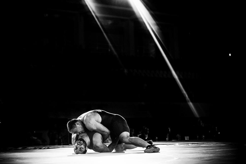 Wrestling_0016.jpg