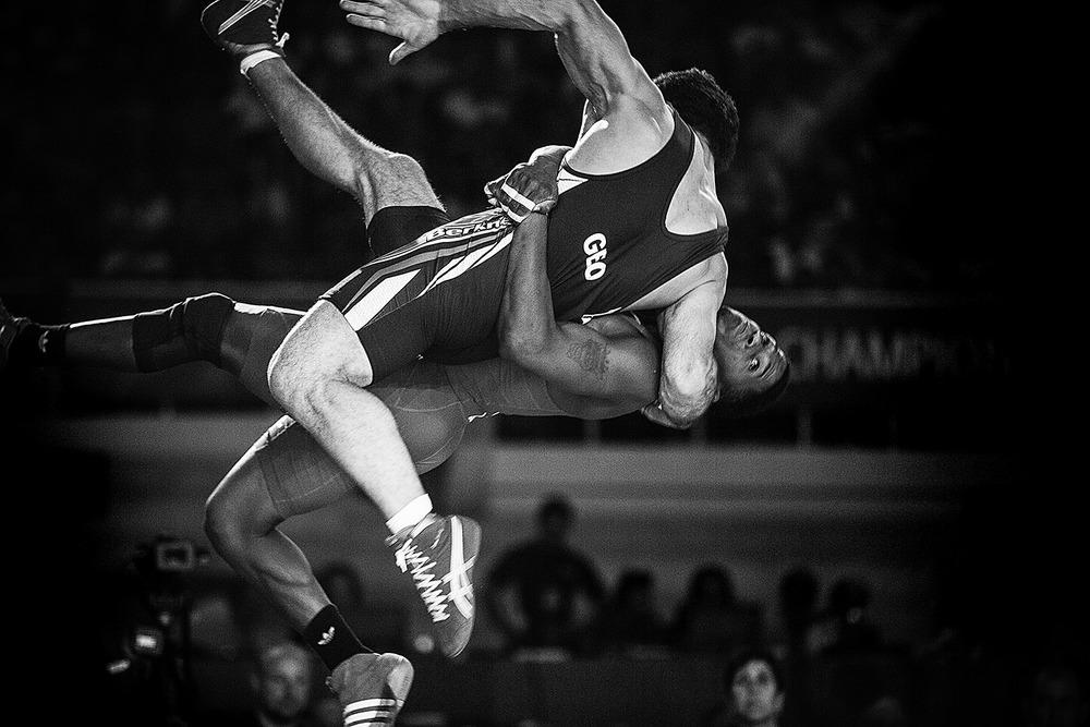 Wrestling_0015.jpg