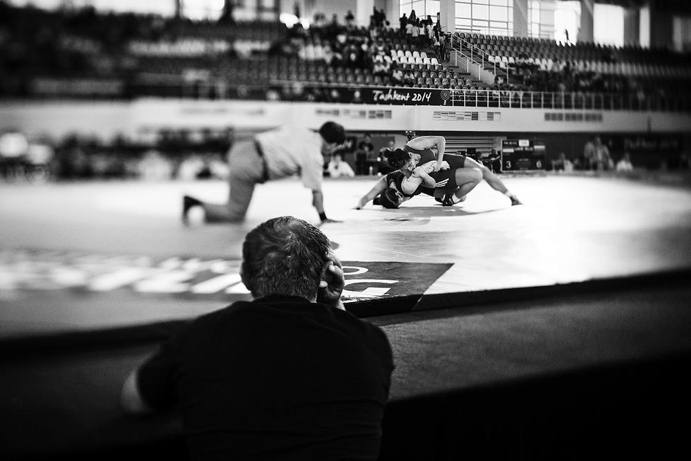 Wrestling_0017.jpg