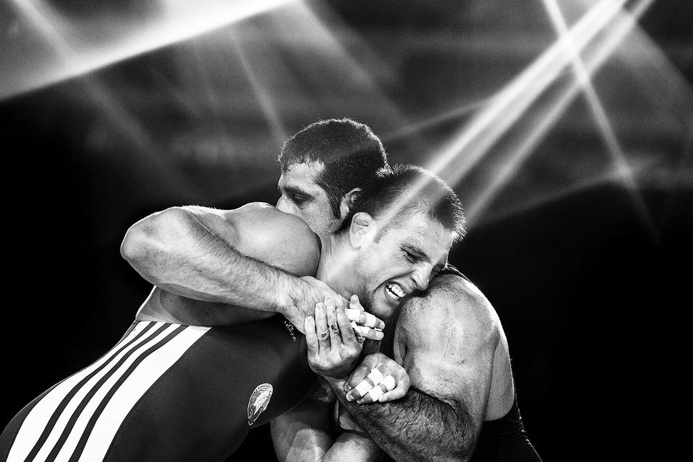 Wrestling_0019.jpg