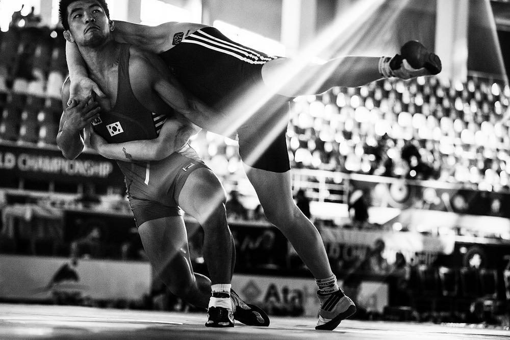 Wrestling_0020.jpg