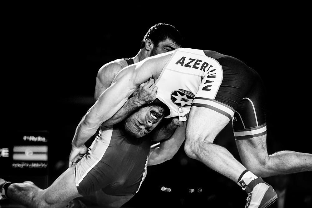 Wrestling_0021.jpg