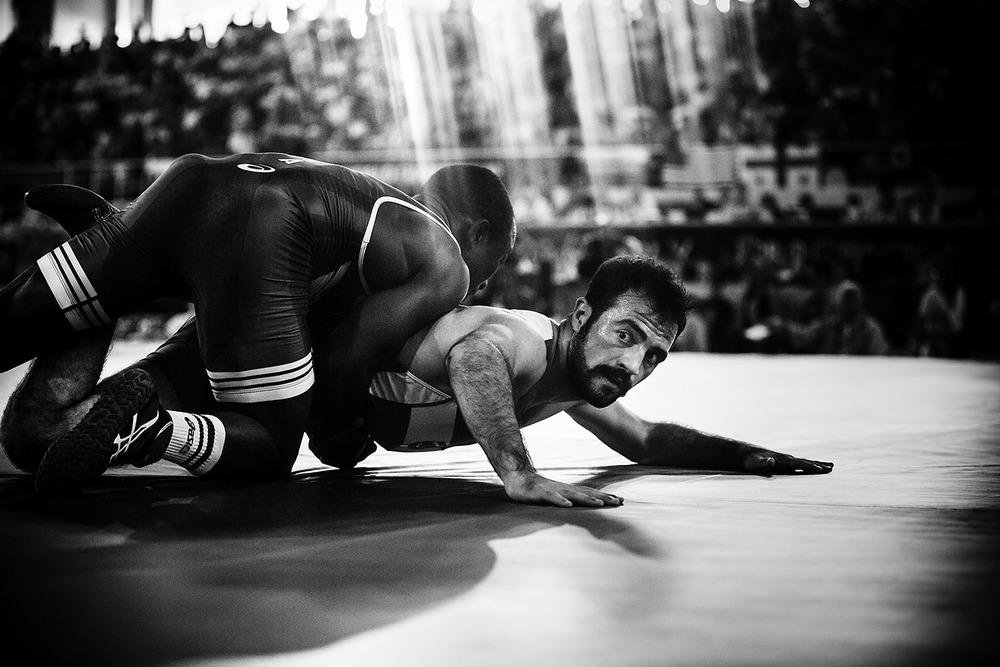Wrestling_0026.jpg
