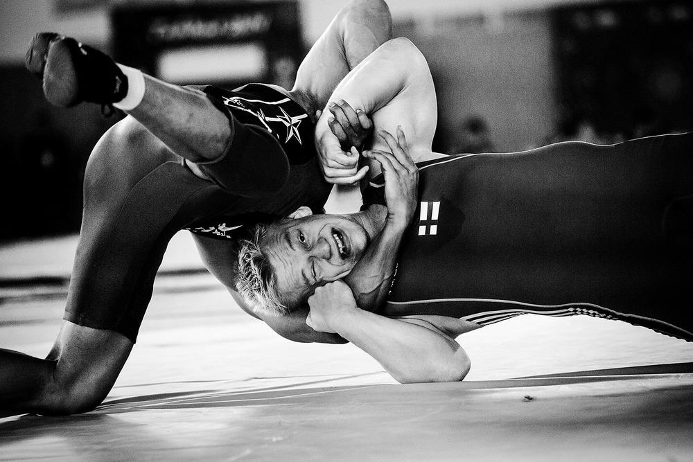 Wrestling_0027.jpg