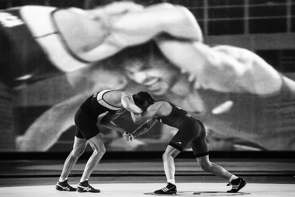 Wrestling_0029.jpg