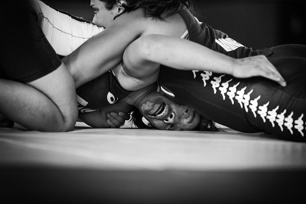 Wrestling_0030.jpg