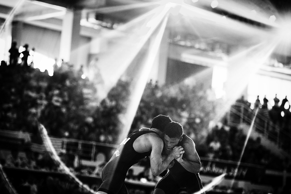 Wrestling_0031.jpg