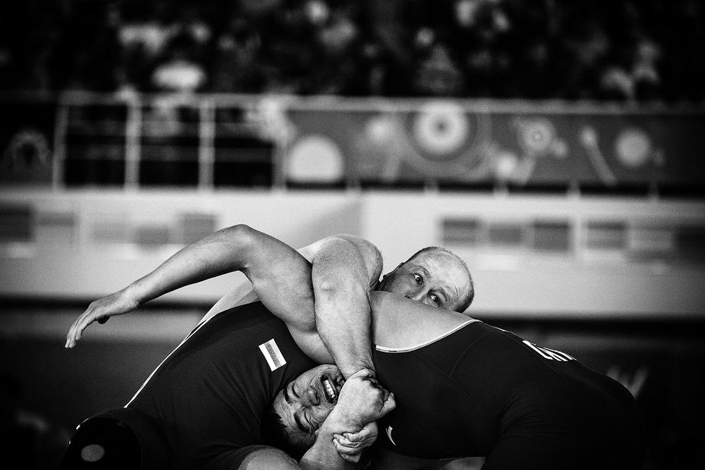 Wrestling_0032.jpg