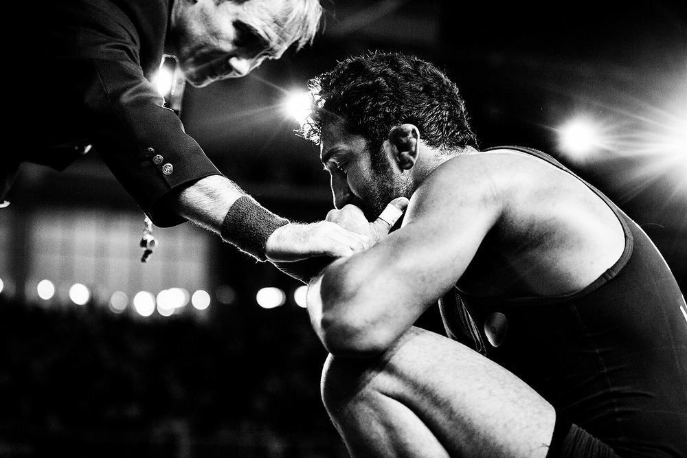 Wrestling_0034.jpg