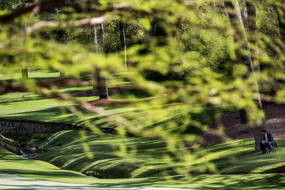20140411_GolfDigest_TheMasters_2283.jpg